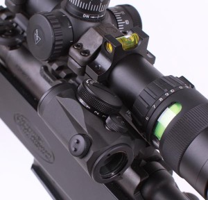AIMPOINT_Micro_T-1_Offset_Rail_Adaptor-B